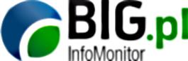 Notoryczni gapowicze zostaną wpisani do Rejestru Dłużników w BIG Info Monitor.