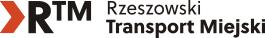 RTM Rzeszów
